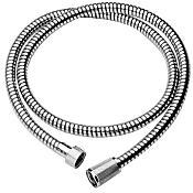 Wąż prysznicowy RELEXAFLEX 1500mm 28151000 Grohe
