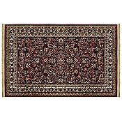 Dywan Samarkand 160x235 113 R wielokolorowy Family Fabrics