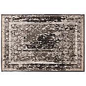Dywan Kaleidoscope 200x280 2 E beżowo-brązowy Family Fabrics